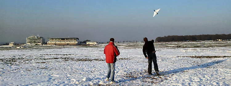 banner_snow1.jpg